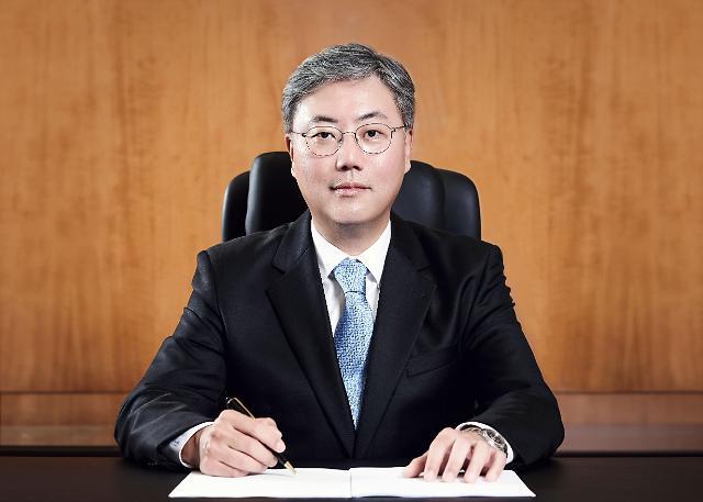 """SK㈜ C&C, 2021년 조직개편·임원인사…""""디지털전환 준비→실행"""""""