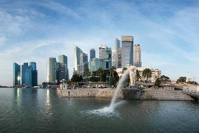 [NNA] 싱가포르 10월 외국인 입국, 전월 대비 41% 증가