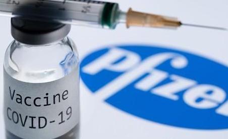 [뉴욕증시 마감] 단기 조정세 맞을까?...화이자 백신 공급 차질에 상승폭 제한