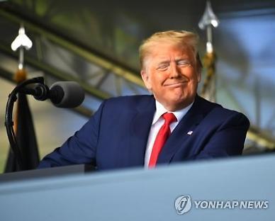 트럼프 中공산당원 미국 방문 막겠다...2억7천만 중국인 비자 제한