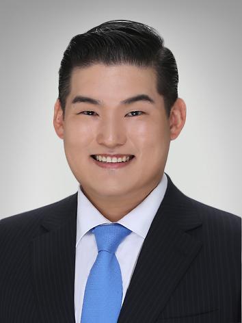 동국제강 4세 장선익, 상무로 승진