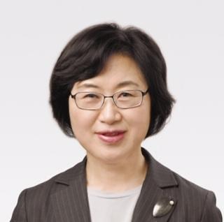 """정영애 """"국민 공감·체감하는 여성·가족·청소년 정책 고민"""""""