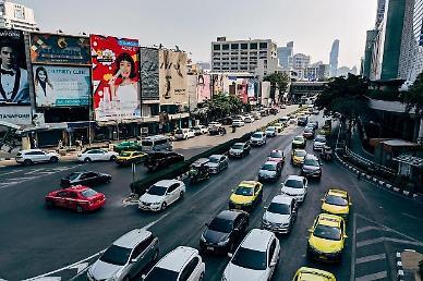 [NNA] 외국기업 600개사, 태국에 투자 계속 96%
