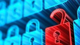 카이스트 해킹당해 3만여명 개인정보 유출…암호화 안 한 듯