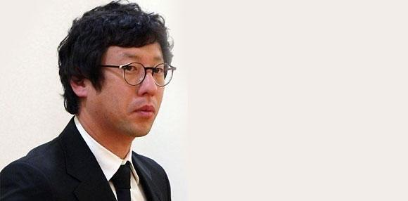 5억 사기 두산4세 박중원 항소심서 징역 1년4개월