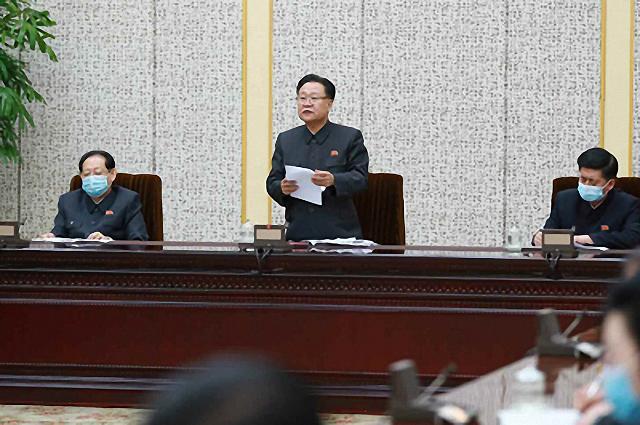 北 내년 1월 대형 정치행사 예고…최고인민회의 소집