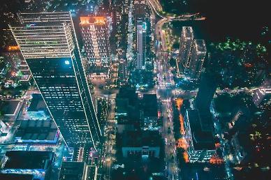 [NNA] 타이완도 행정원이 부동산 투기 단속 나서