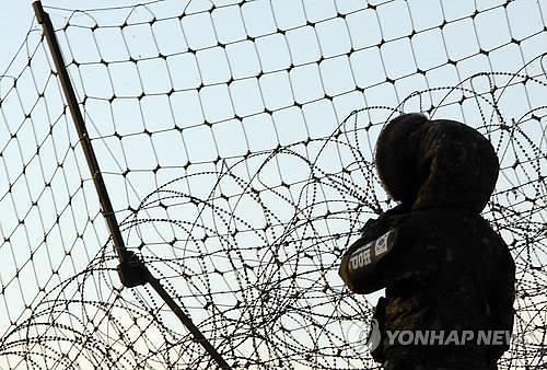 """[단독] 서욱 장관·원인철 의장이 뭉갠 22사단 北 월책 허용 사건...전문가들 """"나사 풀림 해명 말 안돼"""" 성토"""