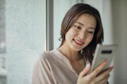 S. Korean mobile carriers go ahead with 28GHz demonstration services