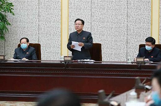 朝鲜立法禁止外部文化入侵 进一步加强主体思想教育
