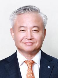 김경규 하이투자증권 대표 연임 내정