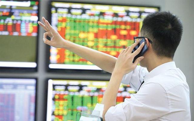 [베트남증시 마감] 국내외 투자자 매수세로 VN지수 상승 랠리 견인