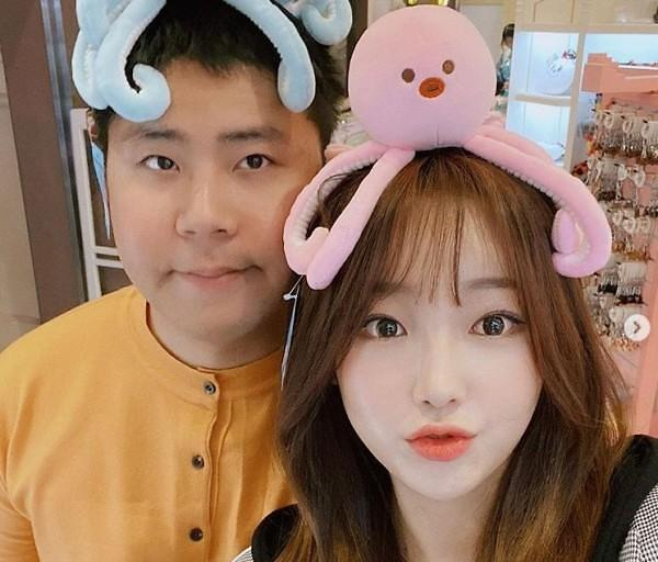 "BJ 철구 못지 않은 막말했던 외질혜 돌연 ""죄송""...갑자기 왜 사과?"