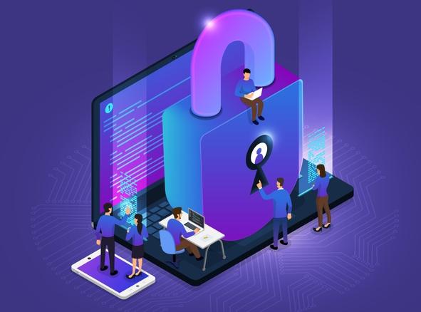 개인정보위, 구글 체크업같은 계정유출 확인시스템 만든다