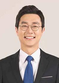 """장경태, 이혜훈 '26억 전세살이 토로에 """"무공감으로 보여"""""""