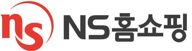 "NS홈쇼핑, 기업혁신대상 산자부 장관상 수상…""동반성장 프로그램 성과"""
