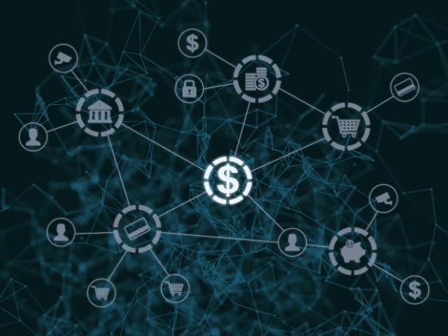 [금융 업계와 맞손 잡는 편의점①] 신개념 금융 서비스 플랫폼 발돋움