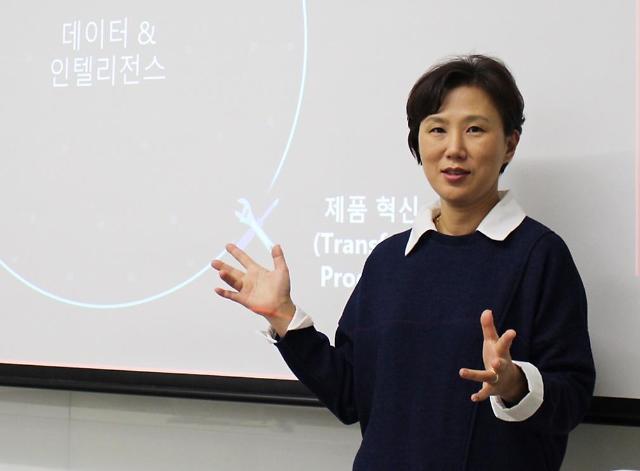 """""""코로나 이후 한국 기업 혁신문화 성숙도 12% 증가"""""""