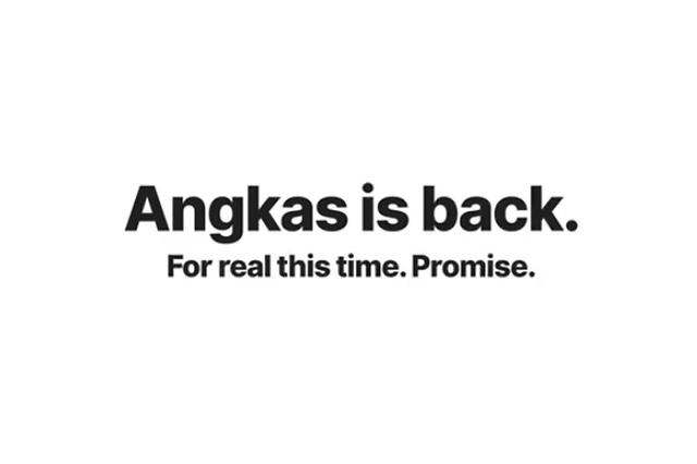 [NNA] 필리핀, 오토바이 택시 서비스 재개... 3월부터 코로나로 중단