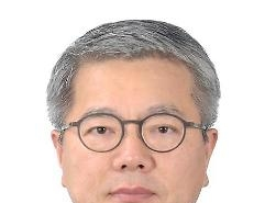 [キム・ヨンハのコラム] 2021年の経済、バラ色だけじゃない