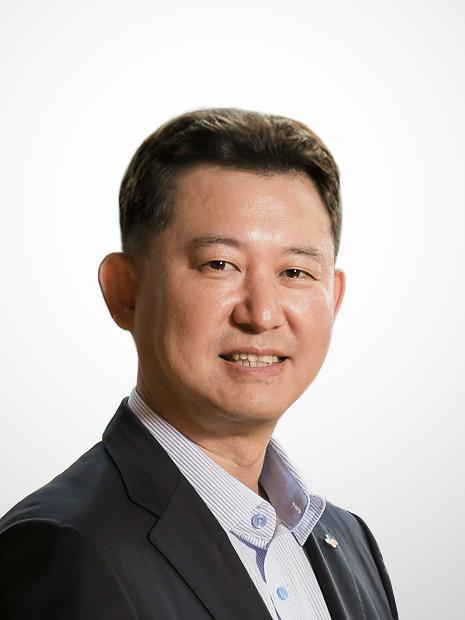 '재무통' 정성필 CJ푸드빌 대표, CJ프레시웨이 새 사령탑