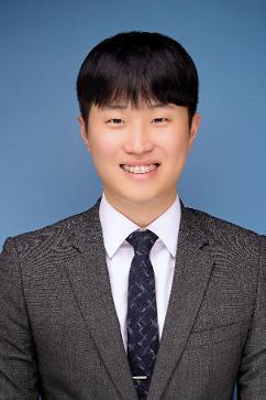 현대차 정몽구 재단 장학생 김민석 군, 2020 대한민국 인재상 수상