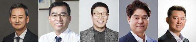 CJ그룹 초대형 인사…CEO 80% 교체