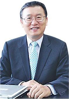 [조평규 칼럼] 韓금융, 중국으로 가자