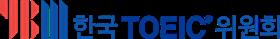 YBM, 올해 마지막 JPT일본어능력시험 접수···22일 마감