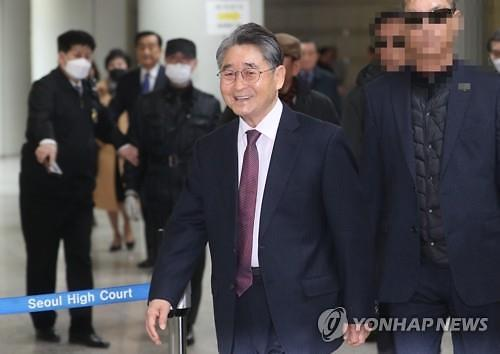 검찰, 5·18 욕보인 김진태·지만원 등 4명 불기소