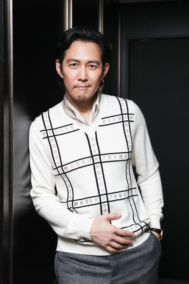 SBS 날아라 개천용 음주운전 배성우 지우고 이정재 투입···시즌2로 이동