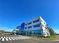 LG化学、「中国再生エネルギー」直接購入して現地工場の稼動…炭素排出10万t↓