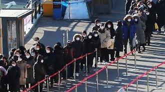 Ngày 15/12/2020 Hàn Quốc ghi nhận thêm 880 ca nhiễm COVID 19, nâng tổng số lên 44.363 ca