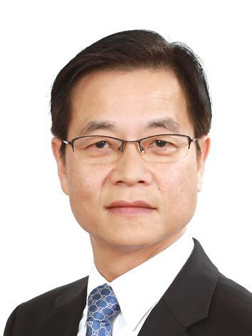 [프로필] 김세훈 현대자동차 부사장