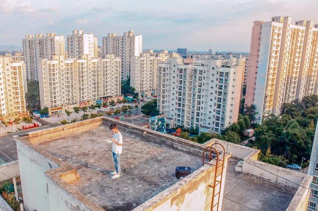 [NNA] 中 11월 신축주택가격, 상승 36개 도시로 감소