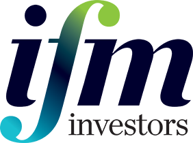 IFM인베스터스, 탄소중립 달성을 위한 글로벌 이니셔티브 구성