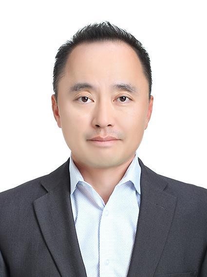 DL E&C 대표이사에 마창민 대림산업 경영지원본부장