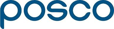 POSCO selects Australias FMG as business partner for green hydrongen projects