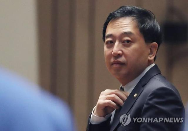 """금태섭 """"정직 2개월이 검찰개혁? 비겁한데 배짱도 없어""""…작심 비판"""