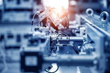[2021 경제정책방향] 스마트 제조 활짝...K-스마트 등대공장 10개 신축