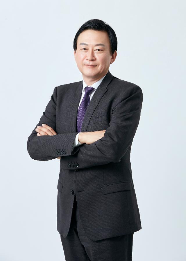 삼성바이오로직스, 존림 신임 대표이사 사장 취임