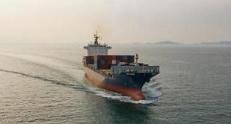 Hàn Quốc thiết lập mạng kỹ thuật số hàng hải đường dài để quản lý an toàn tàu đánh cá