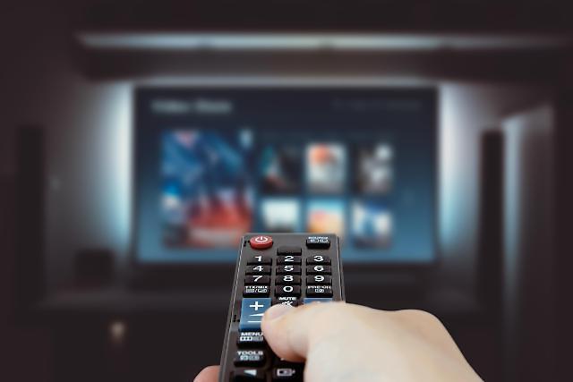 IPTV도 넷플릭스처럼 프로필 설정 등 개인화 서비스 강화