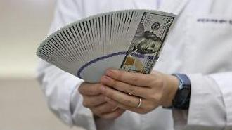 Tiếp tục gia hạn thêm 6 tháng cho hợp đồng hoán đổi tiền tệ trị giá 60 tỷ USD giữa Hàn Quốc và Mỹ