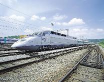 現代ロテム、世界初のLTE-R適用の列車信号システム受注