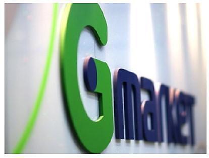 Gmarket在微信首播告捷 为韩国电商界开路
