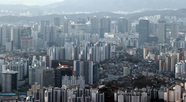 지방 중소도시까지 무더기 지정…규제 효과 의문