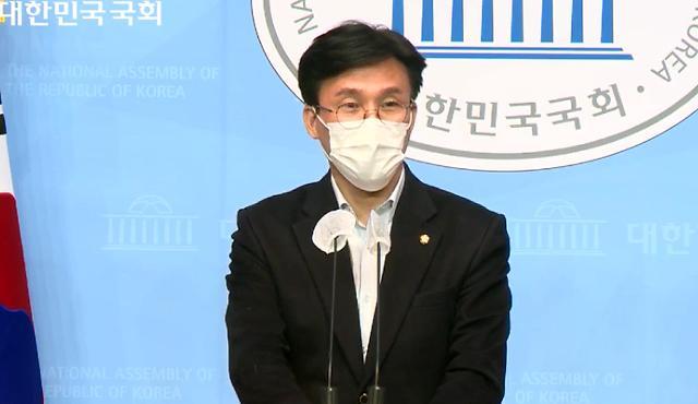 민주당, 서울·부산 경선 2월말 가닥...경선 규칙 재논의