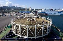 LS電線、莞島・済州間の海底ケーブル国際入札受注…2300億規模