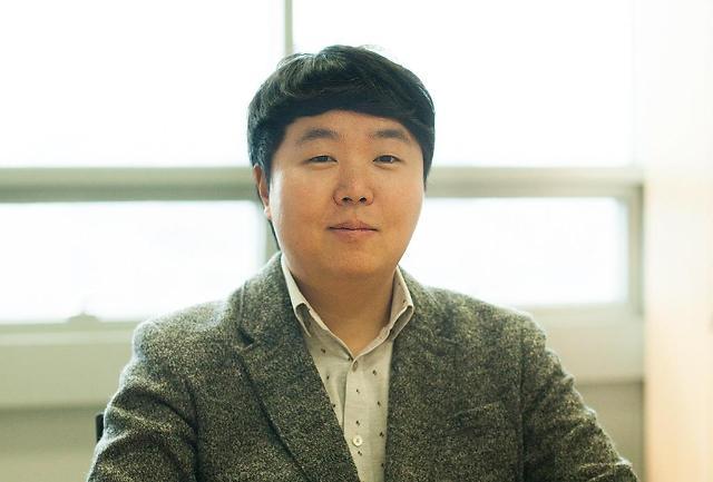 조이시티, 조성원 단독 대표 체제로... 박영호 대표는 최고투자책임자에